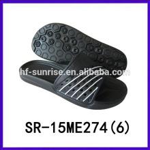 import slipper china fashion cheap slipper