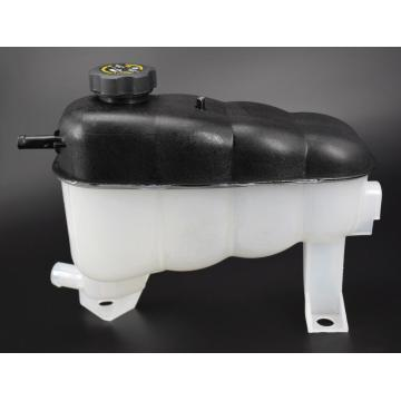 Engine Coolant Water Tank 15833723 fits AVALANCHE