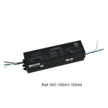CDM Electronic Ballast for CDM MH Lamp 20-35W-70W (ND-EB20W-D / ND-EB35W-D / ND-EB50W-D / ND-EB70W-D)
