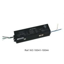 Leite eletrônico de CDM para lâmpada MH de CDM 20-35W-70W (ND-EB20W-D / ND-EB35W-D / ND-EB50W-D / ND-EB70W-D)