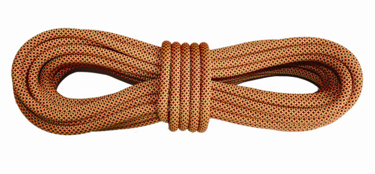Climbing Rope Manufacturers