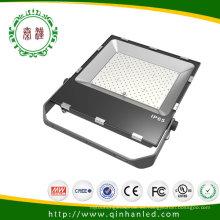 Luz de inundación al aire libre de la eficacia alta IP65 150W LED (QH-FLTG-150W)