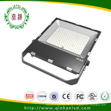 Holofote LED de 150W com LED e IP65