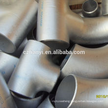 2015 Top quality gi pipe fitting , copper pipe fitting