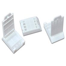 Cassettes d'inclusion (0121-1101)