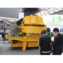 VSI-Sand, der Maschinen-Preis-Aufprall-Zerkleinerungsmaschine herstellt