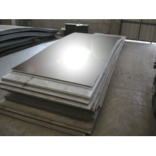 Qualitäts-Edelstahl-Spule China-Hersteller / Fabrik