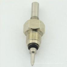 precision custom-made machined parts OEM