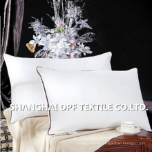2016 Hot Wholesale Cheapest Microfiber Pillow