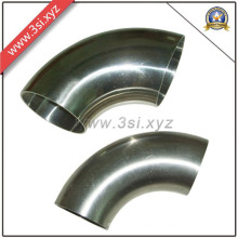 Carbon Steel A105 Lr Elbow (YZF-L095)