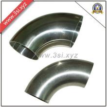 Cotovelo de Aço Carbono A105 Lr (YZF-L095)