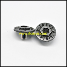 Jeans Button with High Quality