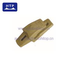 Китай производство частей машинного оборудования конструкции зуб-рыхлитель для Komatsu ЭСКО 4606716