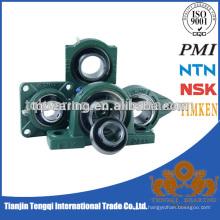 pillow block bearing подшипник ucf207