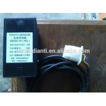 SJ Elevator Photoelectric Switch SSGD-1H DAA629F1