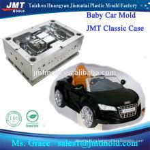Тайчжоу Хуанань высокого качества электрические плесень дети & ребенка & младенца пляж и автомобиль старой Европы пластиковых игрушек литья