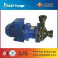 Cq-F/Cqb-F Polypropylene Magnetic Pump ISO9001 Certified