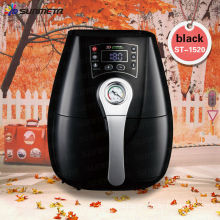 newest product 3d mini sublimation vacuum machine for mobile phone case printing
