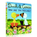 Kids Hardcover Story Book Printing Services