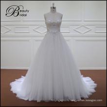 Платья Милая Бальное Гуанчжоу Для Новобрачных