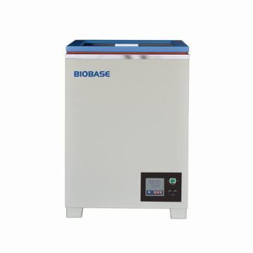 Four à séchage de film à rayons X à base de biobase