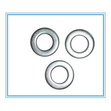 М6-М56 пружинных стопорных шайб с плоским уплотнением
