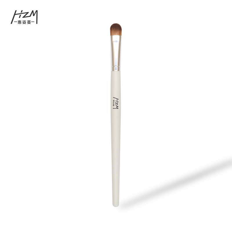 Single Eyeshadow Brush 8