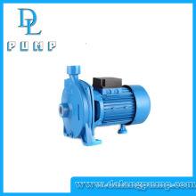 Cpm Series Centrifugal Pump, Surface Pump, Water Pump
