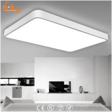 Las mejores ventas! ! ! Lámpara de techo de la garantía LED de 3 años con teledirigido