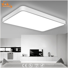 Best Sales! ! ! 3year Warranty LED Ceiling Light Fixture with Remote Control