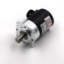 Encodeur rotatif Yumo A860-0309-T302