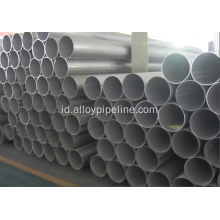 Pipa Stainless Steel DN300 ASTM A358 TP304 1.4301