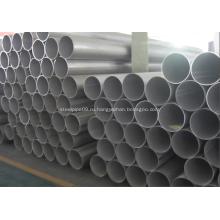 Труба из нержавеющей стали DN300 ASTM A358 TP304 1.4301
