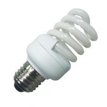ES-spirale 4580-ampoule économie d'énergie