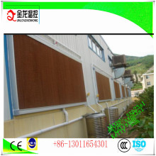 Evaporative Cooling Pad 18000*600*150mm