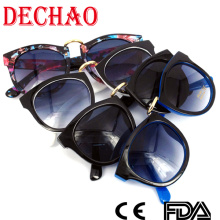 2015 new men fashaion sunglasses wholesale online with high quality