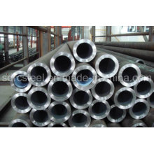 JIS G3441-1994 Structural Seamless Steel Pipe for Structural