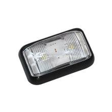 LED de camions et de remorques légères avant Position feu d'encombrement