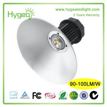 3 years warranty 150W New Style led high bay light led cordless mining cap lamp/mining lights and hat