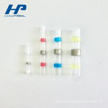 Waterproof Sst-R Pvc Heat Shrink Sleeves Pappy Wire Splice Connector