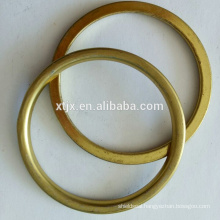 copper ring gasket