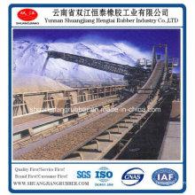 Cold Resistant Conveyor Belt Supplier