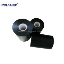 Бутилкаучук Антикоррозионная лента для внутренней обертки