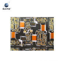 printed circuit board quote