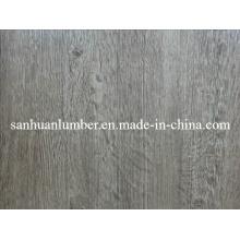 Unique Model of Engineered Wood Flooring (SN106)