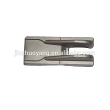 Factory price OEM service alloy steel precision casting part