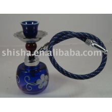 portable mini hookah wholesale mini shisha wholesale