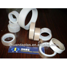 PTFE Fabric And Conveyor Belt with RoHS Certificate