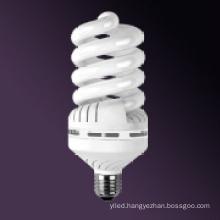 Spiral Energy Saving Bulb 45W