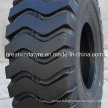 F2 Pattern Bias/ Nylon Agricultural Front Tractor Tyre (10.00-16 11.00-16)